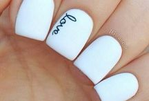 nails hair and beauty