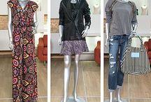 esquadrão da moda Br