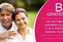 Quotes / Quotes of Senior Care