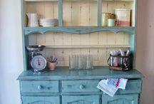 επιπλο κουζινας