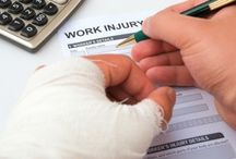 Work Injury Attorney in Northern NJ