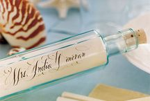 Wedding Ideas / by Jana Miles