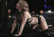 GIF BDSM