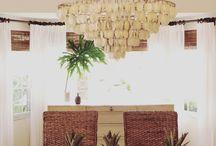 nassau beach house / Sarah Birnie Interiors