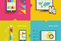 Website Development Qatar / Expert Web and Graphic Services from the best Web Development Company in Qatar!