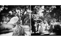 Photography-Wedding / Poses and details for wedding shots / by Amy Kerkemeyer