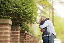 Older Americans Month / Resources from the NIDRR community and beyond for safe, healthy aging with and into disability. Plus resources for caregivers and professionals. / by National Rehabilitation Information Center