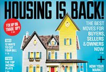 Moving to NC Triangle - Moving to Raleigh - NC's Capital City / Go to www.FindNCStyleHomes.com to find Homes for Sale in the Raleigh, Cary, Durham, Chapel Hill & Surrounding Areas. Call 919-578-3111 for more information and for a free relocation guide.
