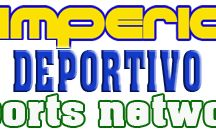 """Imperio Deportivo Sports Network /  Imperio Deportivo Sports Network August 2007 – Present (6 years 9 months)  WHO: IMPERIO DEPORTIVO SPORTS NETWORK, An Interactive Sport's Website, an independent Sports information provider and a special promotions & presentation company for The Hispanic Market Manny """"Lobo"""" Mioni, CEO/ Publisher.  MPERIO DEPORTIVO, Sitio Interactivo De Deportes, una entidad proveedora de deportes independiente. Manny """"Lobo"""" Mioni, CEO/ Publisher."""