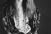 Janis Joplin / Janis Joplin - Photos