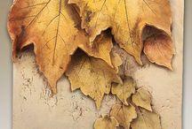 podzimní