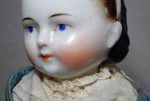 Motschmann doll