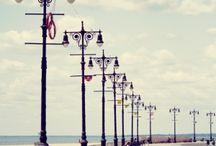 Coney Island Queen / Coney Island