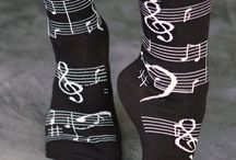 Music ♥♥
