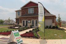 Rausch Coleman Homes & Communities