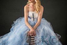 Halloween/carneval dress