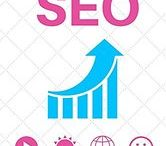 SEO Services USA / #1 Ranked SEO Company for Search Engine Optimization and Internet Marketing services with 100% white-hat seo strategy to bring top results in SERP.