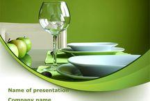 Background Presentation