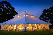 TENT IDEARS/FUNCTIONS