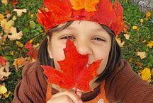 Fall Time:)