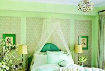 bedroom-bliss