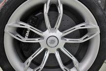 Vehicle_wheel design