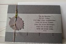 Spruch Trauerkarte
