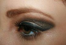 Make up by Genesis