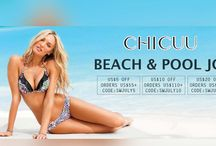 Chicuu Coupon & Promo Codes