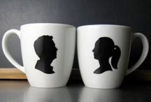 Wedding gift ideas / Wedding gift ideas for that special couple!