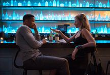 Focus - Niente è come sembra / Focus - Niente è come sembra è film diretto da Glenn Ficarra & John Requa con Will Smith e Margot Robbie, al cinema dal 5 marzo.  www.warnerbros.it/focusnienteecomesembra #FocusIlFilm