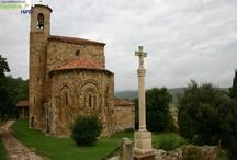 Cantabria Monumental
