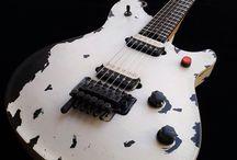 Guitargasms