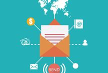 Email Marketing Tips / As a Chicago internet company, Design & Promote, carries a wealth of knowledge related to designing and creating an awesome email newsletter campaign.