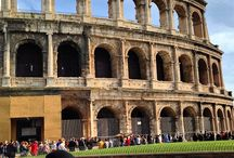 Festa 18 anni Roma / Sito ufficiale per organizzare una festa di 18 anni a Roma. All'interno del portale sono presenti i migliori locali e sale private per festeggiare il compleanno della maggiore età.  Visita subito il sito www.festa18anniaroma.net