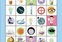 Kinderboeken week 2015, raar maar waar