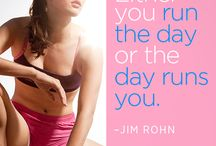 fitness / fitness hints, tips, motivation and inspiration