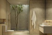 | Bathroom | / Minimal | quality | design | function | simplicity