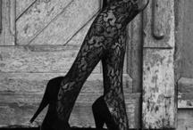 My Style / by Pamela Blanchet