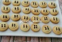 dubme kurabiye
