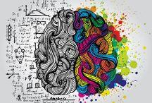 Dibujos e ideas