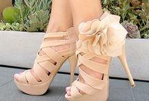skoene..