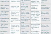 Blogging: Social Media