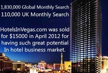 Domains For Sale / A collection of great domain auction going all over the internet.