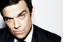 Robbie Williams / Robbie Williams HD Wallpaper, England, British, Singer, Songwriter, Musician, Record Producer, Actor