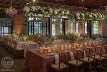 Austin Wedding Venues & Surrounding Areas