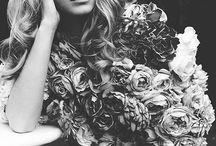 favorites / by Kate Romiski