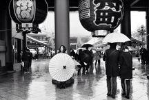 Photo in Asakusa Japan