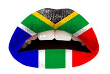 South African / by Jeanine Botha