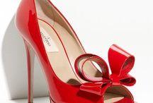 shoes / by Allison Jean